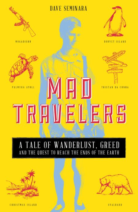 Mad Travelers - Kindle Cover - 6-24-20-min